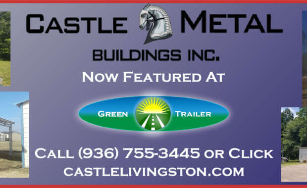 Castle Metal Buildings
