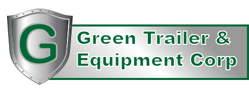 Green Trailer & Equipment Corp.